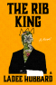Cover Image: The Rib King
