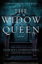 Cover Image: The Widow Queen