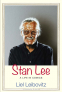 Cover Image: Stan Lee