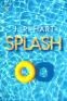 Cover Image: Splash