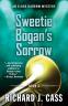 Cover Image: Sweetie Bogan's Sorrow