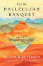 Cover Image: This Hallelujah Banquet