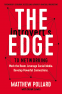 Cover Image: The Introvert's Edge to Networking