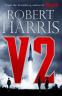 Cover Image: V2