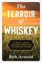 Cover Image: The Terroir of Whiskey