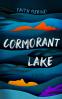 Cover Image: Cormorant Lake