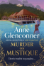 Cover Image: Murder On Mustique