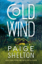 Cover Image: Cold Wind
