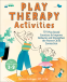 Cover Image: Play Therapy Activities