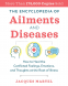 Cover Image: The Encyclopedia of Ailments and Diseases
