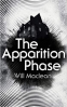 Cover Image: The Apparition Phase