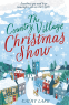 Cover Image: The Country Village Christmas Show