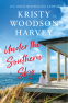 Cover Image: Under the Southern Sky