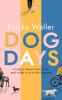 Cover Image: Dog Days