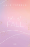 Cover: When We Fall