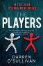 Cover Image: The Players