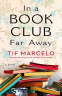 Cover Image: In a Book Club Far Away