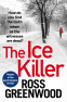 Cover Image: The Ice Killer