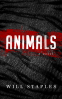 Cover Image: Animals