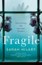 Cover Image: Fragile