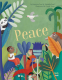 Cover Image: Peace