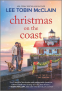 Cover Image: Christmas on the Coast