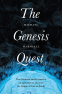 Cover Image: The Genesis Quest