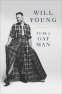 Cover Image: To be a Gay Man