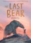 Cover Image: The Last Bear