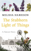 Cover Image: The Stubborn Light of Things