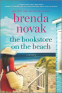 Cover Image: The Bookstore on the Beach