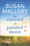 Cover Image: The Vineyard at Painted Moon