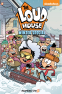 Cover Image: Loud House Winter Special