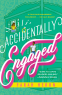 Cover Image: Accidentally Engaged