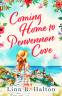 Cover Image: Coming Home to Penvennan Cove