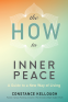 Cover Image: The HOW to Inner Peace