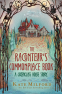 Cover Image: The Raconteur's Commonplace Book