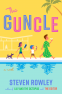Cover Image: The Guncle