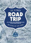 Cover Image: The Ultimate Road Trip