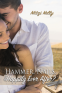 Cover Image: Hammer, Nails, and Happily Ever After?