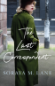 Cover Image: The Last Correspondent