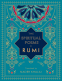 Cover Image: The Spiritual Poems of Rumi