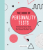 Cover Image: The Book of Personality Tests