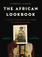 Cover Image: The African Lookbook