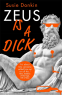 Cover Image: Zeus Is A Dick