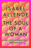 Cover Image: The Soul of a Woman