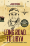 Cover Image: Long Road to Libya
