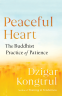 Cover Image: Peaceful Heart