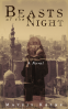 Cover Image: Beasts of the Night