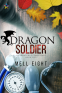 Cover Image: Dragon Soldier
